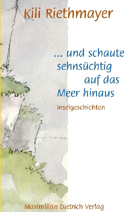 Inselbuch-Cover.jpg